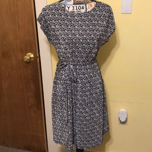 2e4efaaaa4a57 Bnwt dress by NY Collection